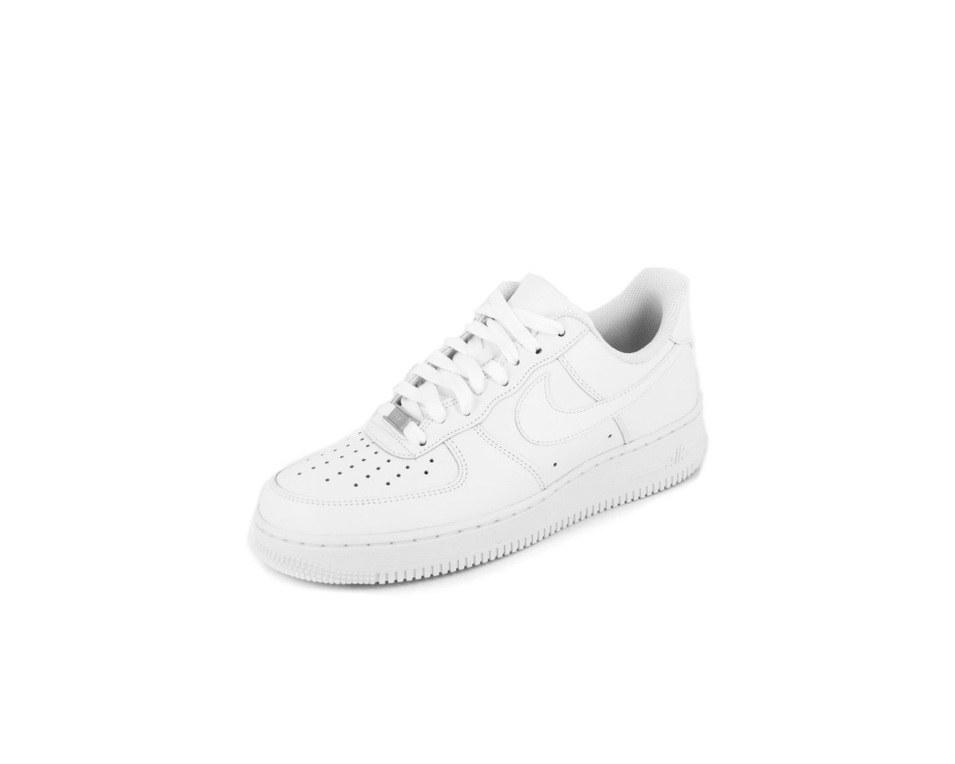 955x764 Special Offer Nike Air Force 1 07 (Whitewhite) Mens Low Top Nike