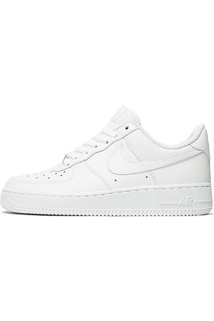300x450 Air Force 1 Trainers For Women, Compare Prices And Buy Online