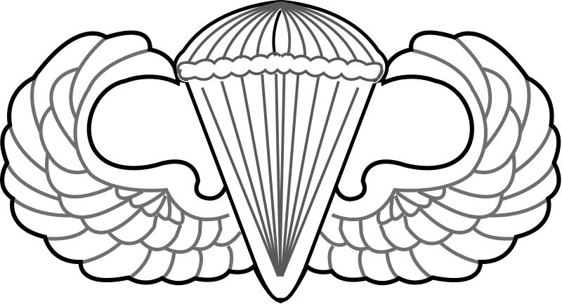800x433 Fileunited States Air Force Parachutist Badge.svg