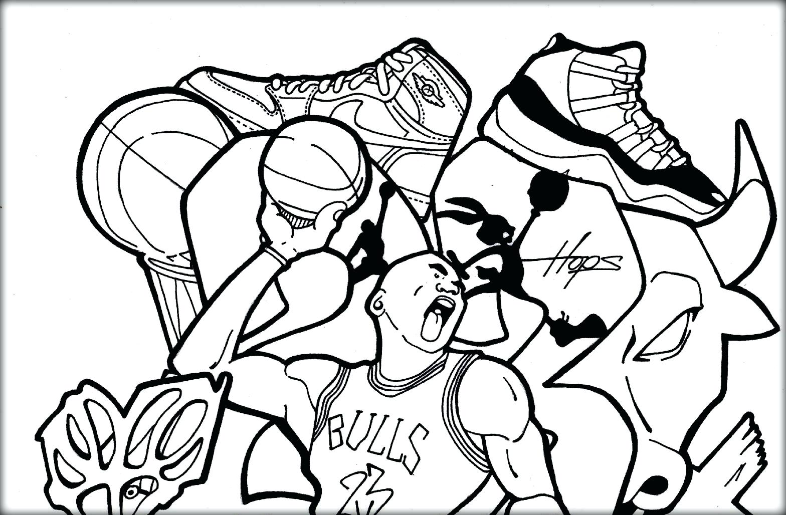 1568x1028 Coloring Pages For Shoes In 52 Fascinating Jordan Shoe Outline 11