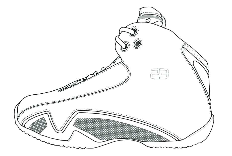 924x623 Michael Jordan Coloring Pages Coloring Pages Coloring Page