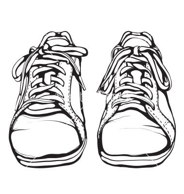 380x400 Shoe Clipart Jordan 11