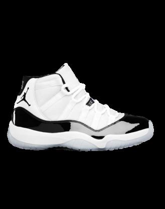 329x418 Authentic Retail Nike Air Jordan Basketball Shoes