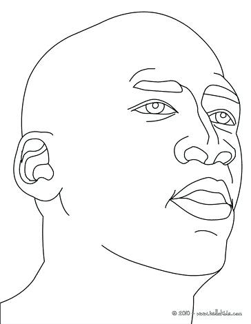 364x470 Jordan Coloring Page Coloring Pages Coloring Pages Close Divine