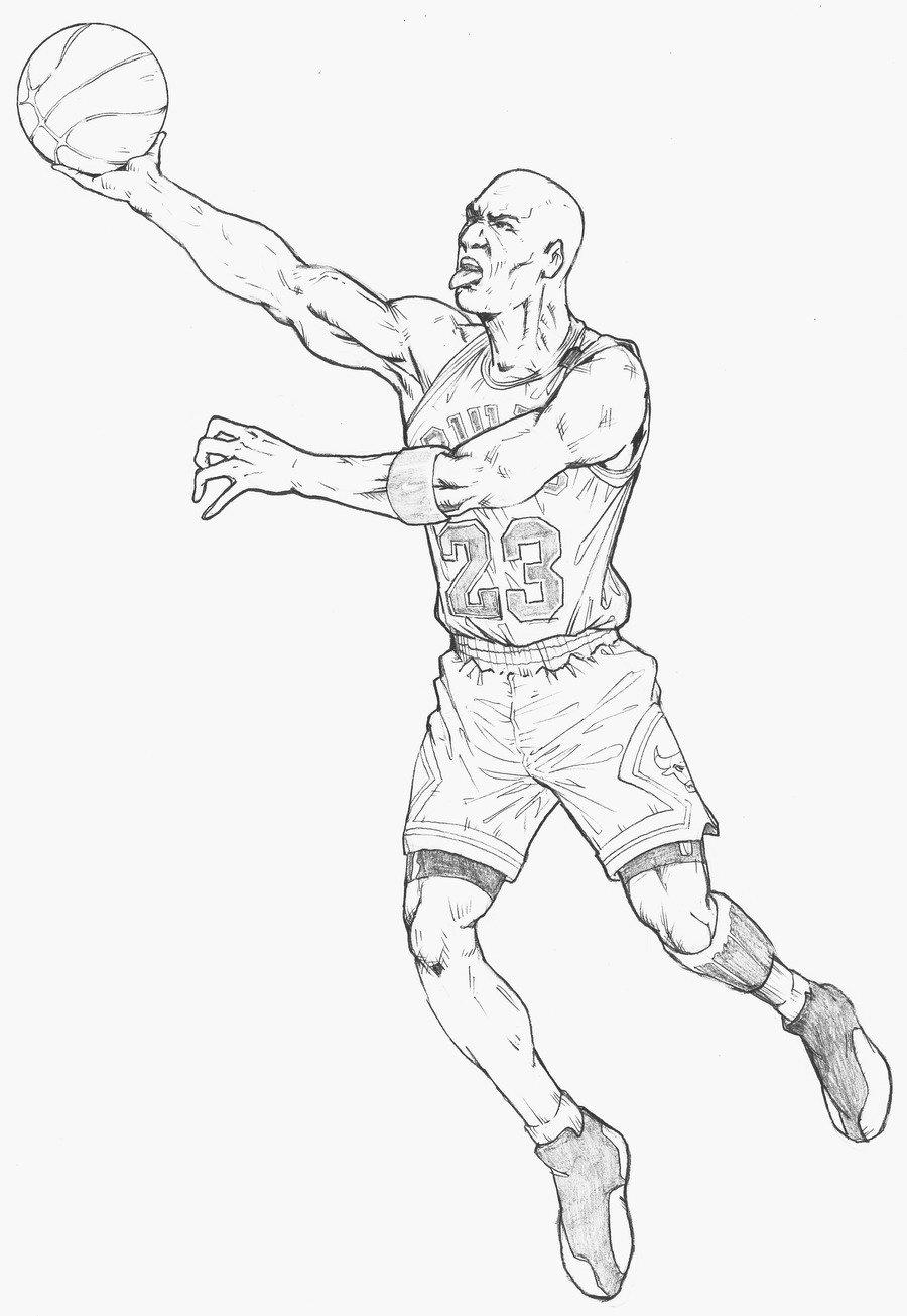 free coloring pages unc logo | Air Jordan Drawing at GetDrawings.com | Free for personal ...