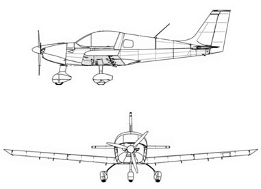381x275 Product Overview Sonaca Aircraft