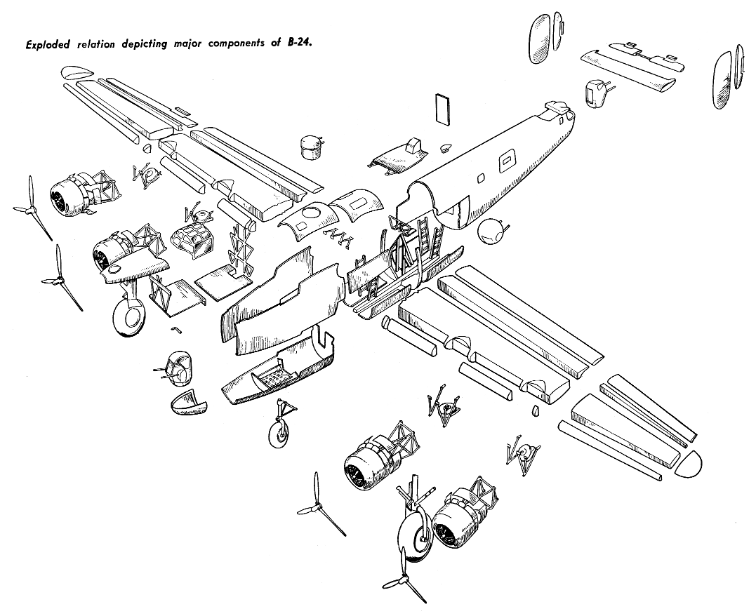 F 18 Hornet Engine Wiring Diagram And Fuse Box