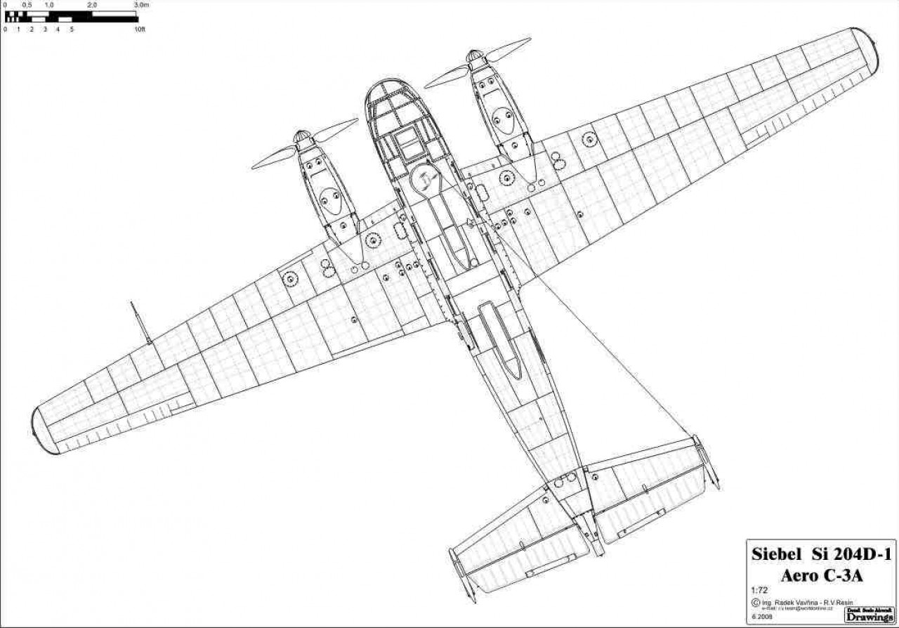1280x894 Aircraft Line Drawings Aircraft Carrier Line Drawings