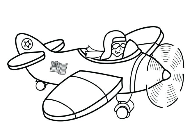 660x471 Coloring Pictures Of Airplanes Planes Coloring Pages Dusty