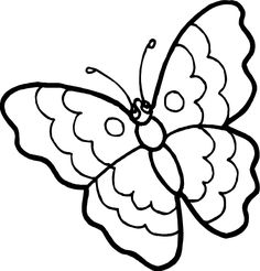 236x246 Airplane Coloring Pages Airplanes Pictures For Kids Viewing