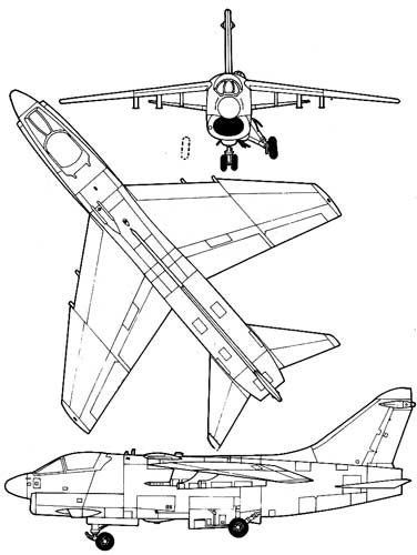 Airplane Drawing Top View At Getdrawings Com