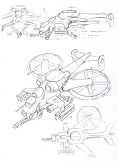 236x326 Velocity In 2d Planes And Jets Sketches Sketches