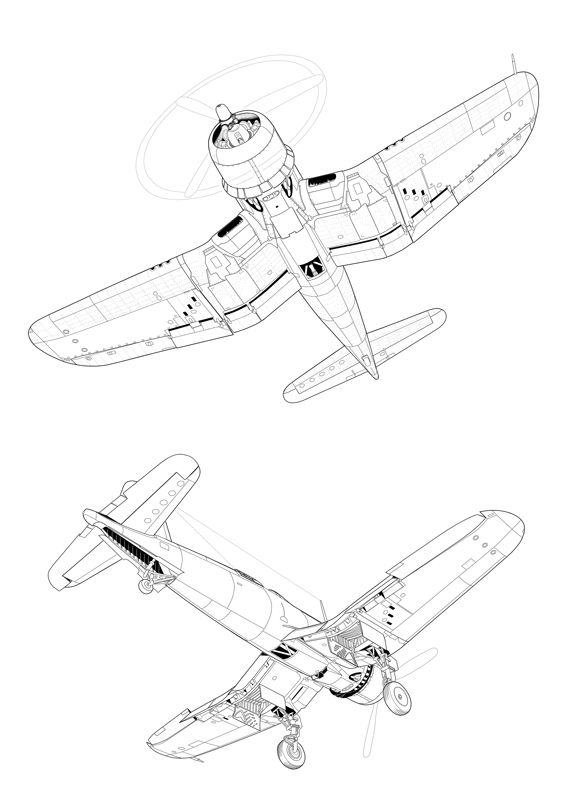 566x800 822 Best Airplane Drawings Paintings Images