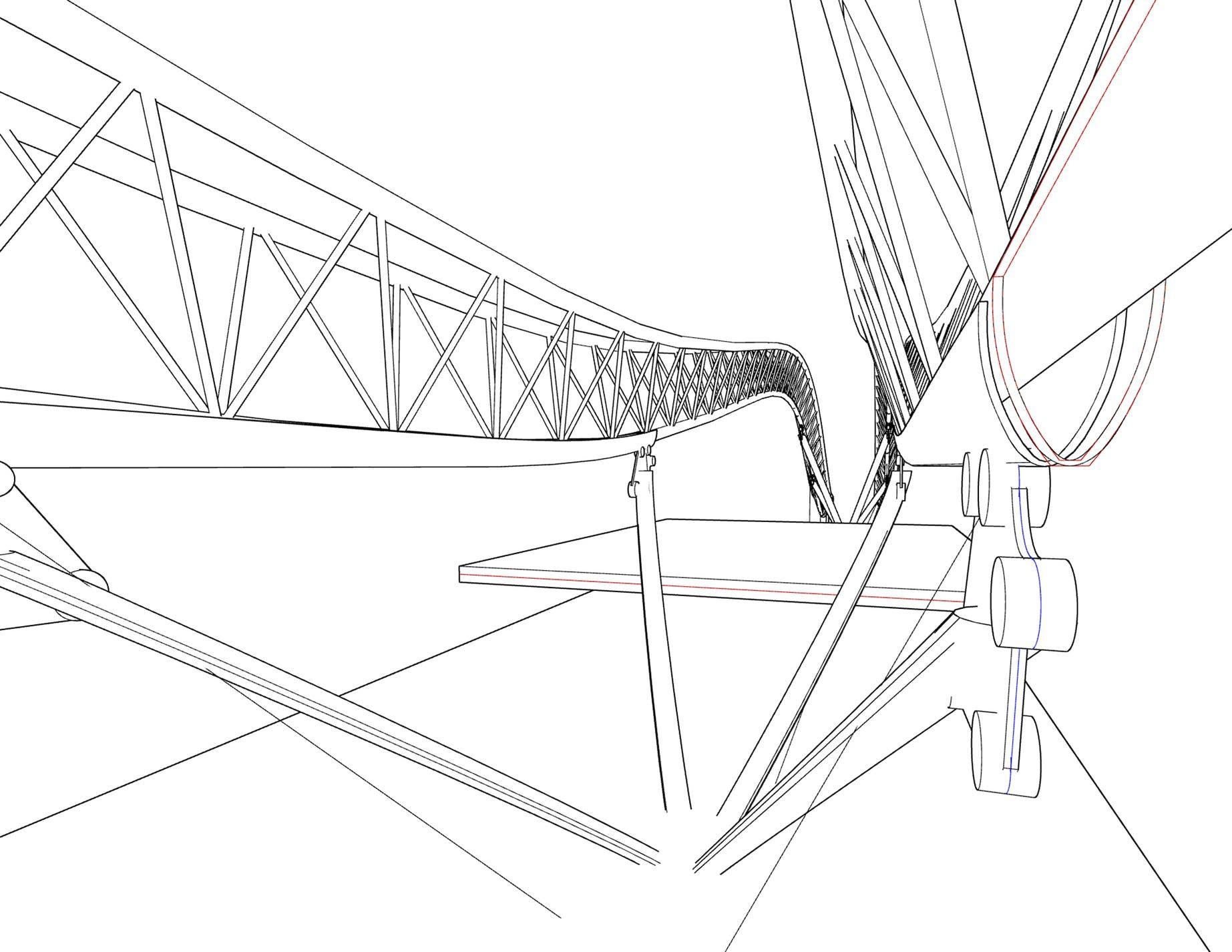 1845x1426 Kansai International Airport Structural Case Study John W