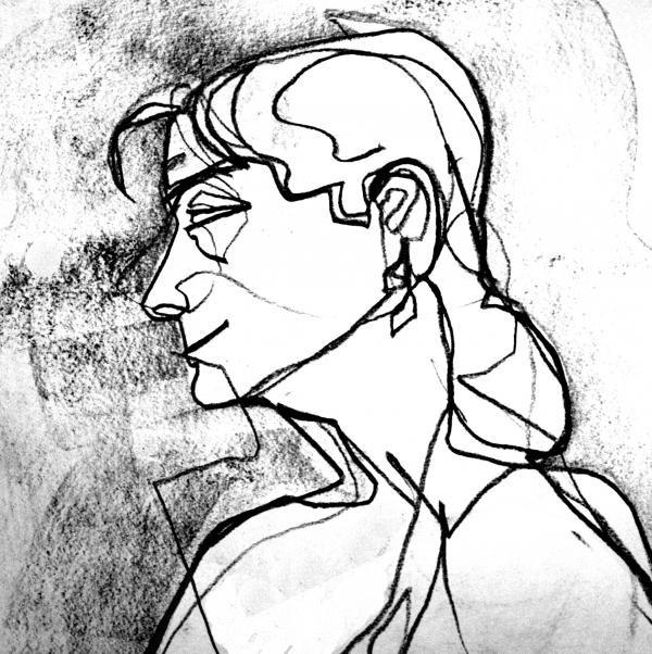 Aj Drawing