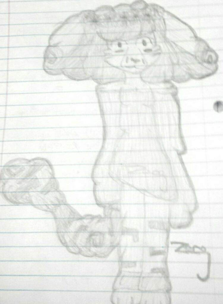 750x1024 A Drawing I Did A Few Minutes Ago D Aj Amino Amino