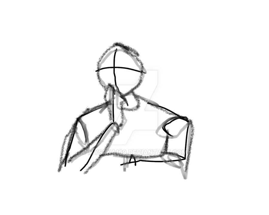 Ak Drawing