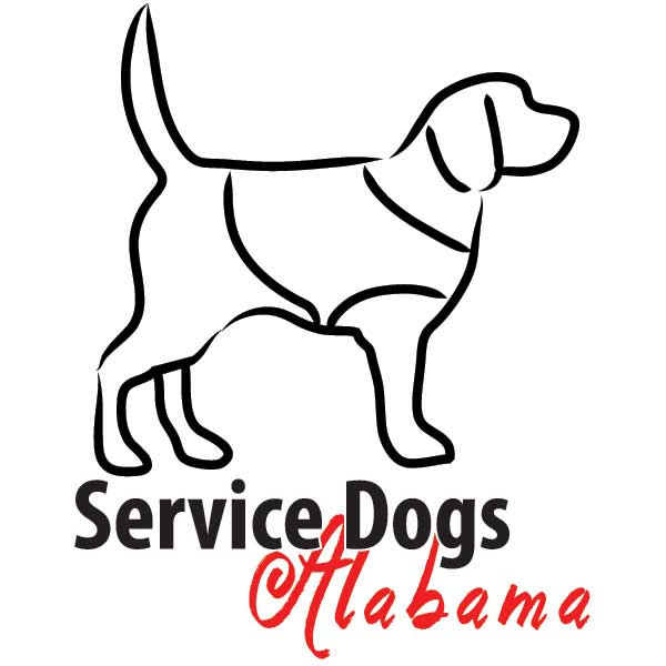600x600 Service Dogs Alabama