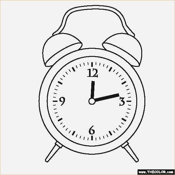 560x560 Alarm Clock Template Tropicsbest.co