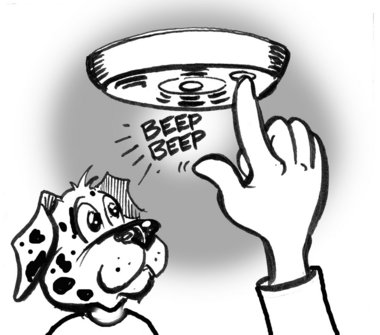 380x335 Canby Fire Offers Smoke Alarm Safety Tips For National Fire