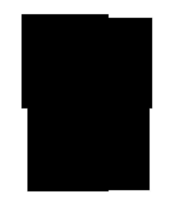600x702 Alarm Clock Stamp By Chardonay1234