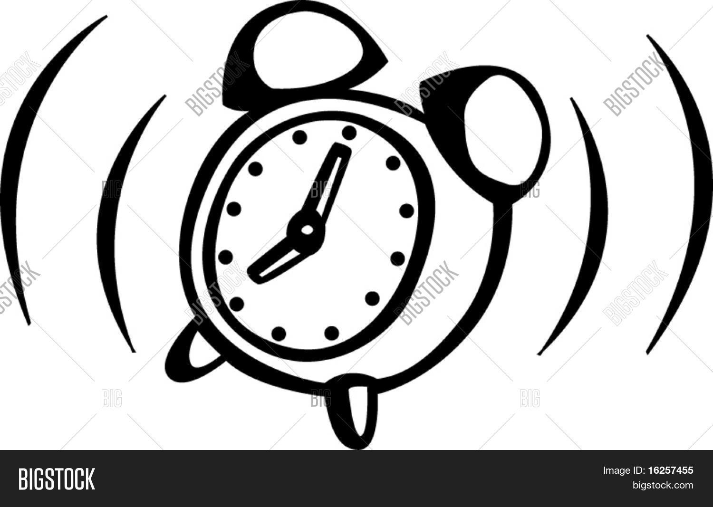 1500x1067 Alarm Clock Vector Amp Photo Bigstock