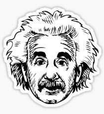 210x230 Albert Einstein Drawing Gifts Amp Merchandise Redbubble
