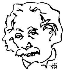 210x240 Albert Einstein Pie 7 Steps (With Pictures)
