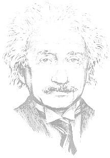 216x310 Understanding Special Relativity