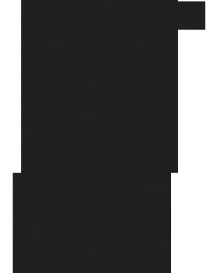 450x563 Drawn Alice In Wonderland Transparent Tumblr