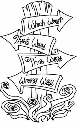300x478 Which Way Urban Threads Unique And Awesome Embroidery Designs