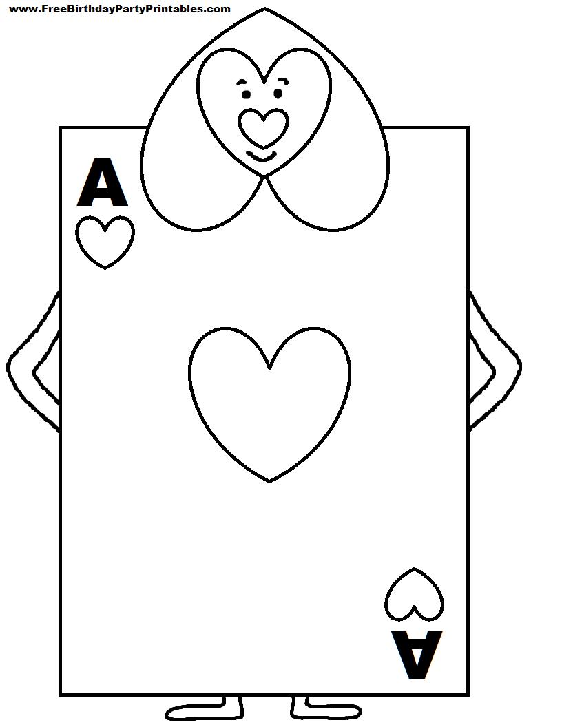 Alice In Wonderland Drawing at GetDrawings | Free download