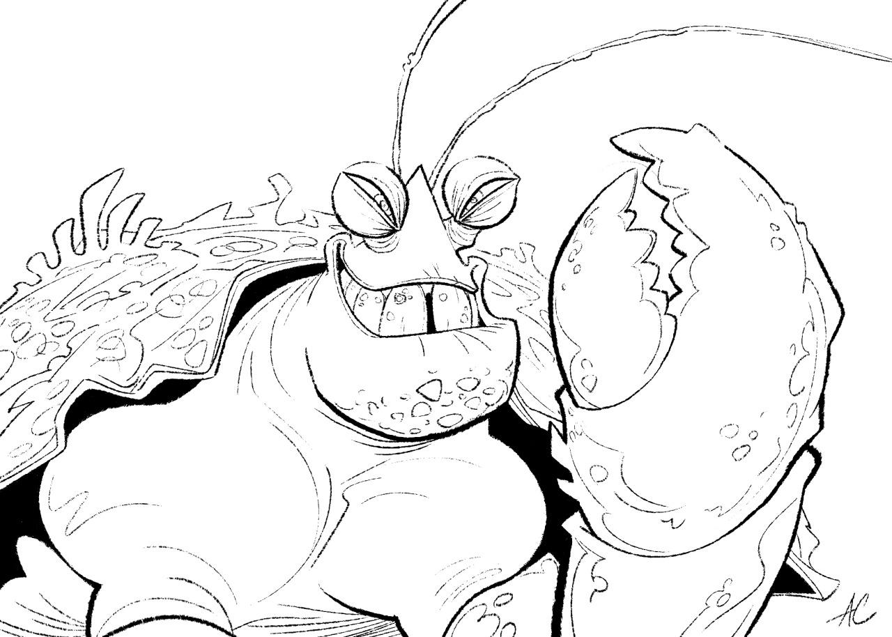 alice in wonderland drawing tumblr at getdrawings  free