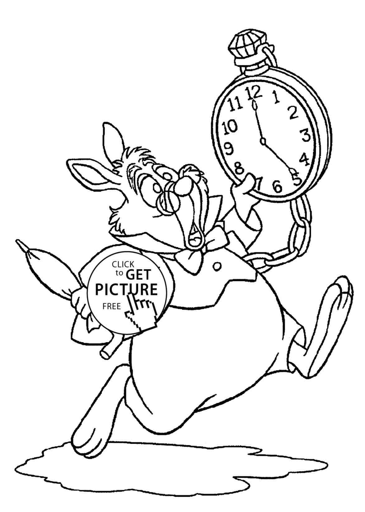 1172x1642 Blog The Mad Hatter Youtube The How To Draw Alice In Wonderland