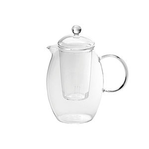 300x300 Teapot