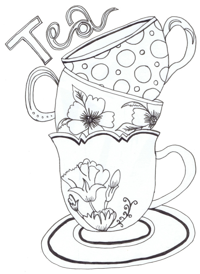 675x925 Cci00000 Printables Embroidery, Adult Coloring