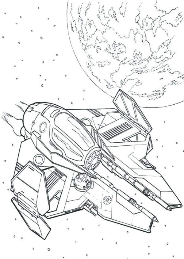 600x844 Buzz Lightyear Spaceship Coloring Pages Alien The Aliens Page Best