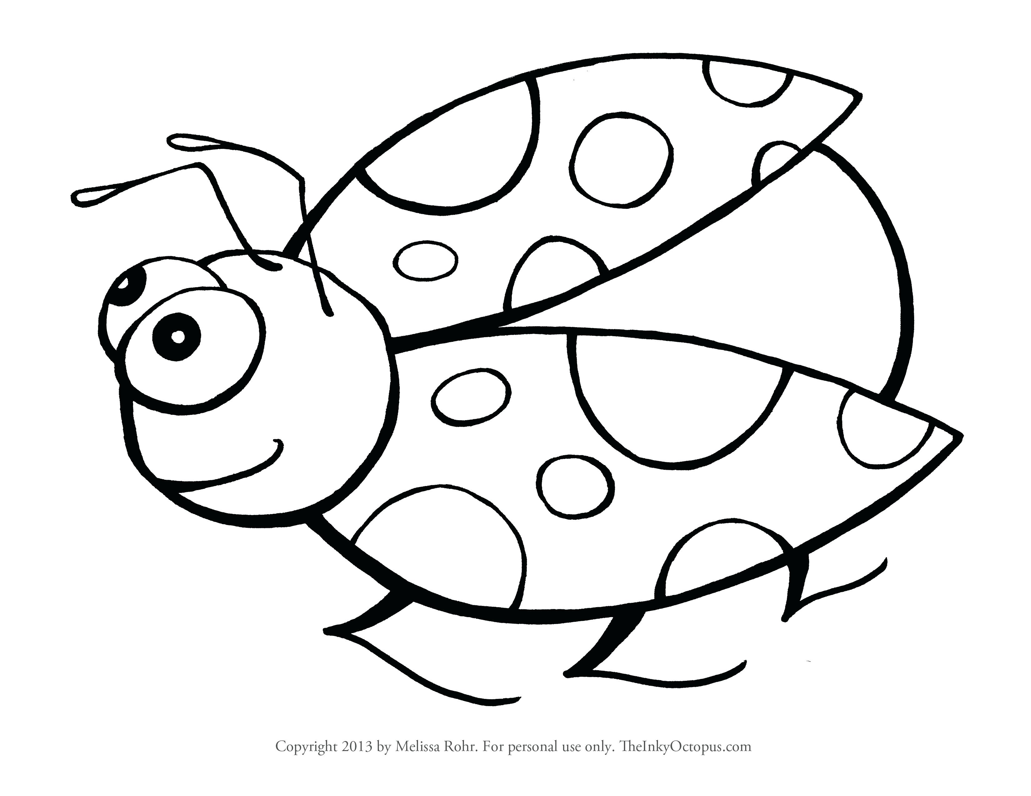 Alien Spaceship Drawing at GetDrawings.com   Free for personal use ...