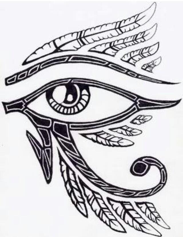 640x829 Tattoo Idea Tattoos Drawings