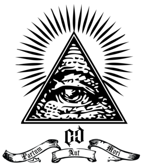 298x340 All Seeing Eye All Seeing Eye Tattoo Ideas Eye