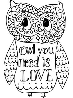 236x314 Quotes Hand Drawn By Mkj Sometimes It Is Better To Be Kind Than