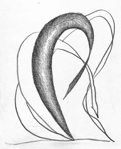 427x524 Sketch Book Practice Mindless Drawing Carol's Drawing Blog