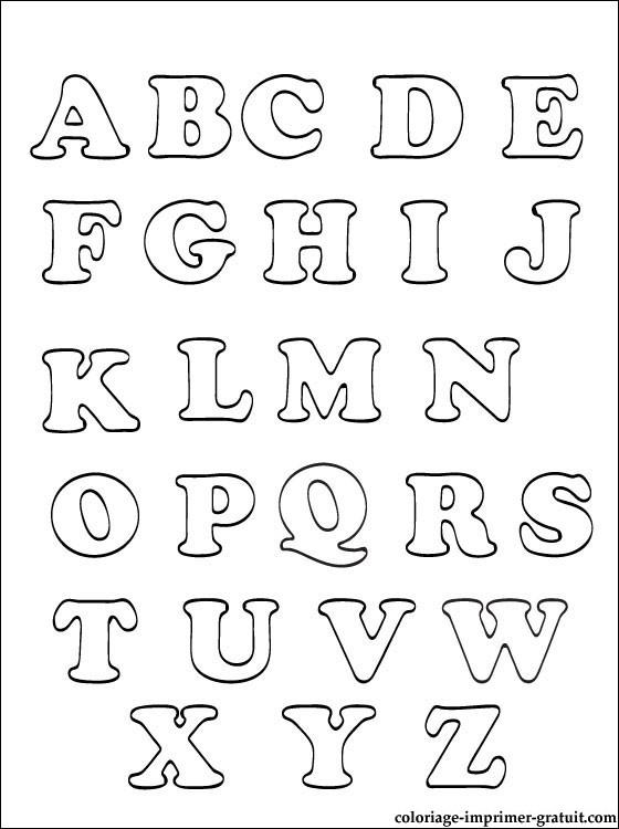 560x750 alphabet
