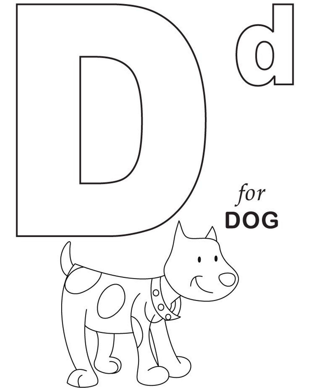 Alphabet Drawing For Kids at GetDrawings | Free download