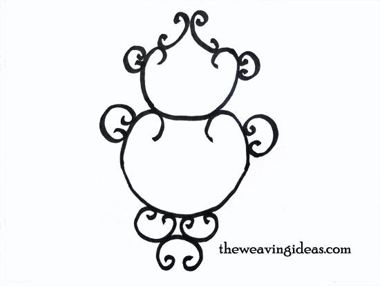 550x413 Telugu Alphabet Ganesh Drawing