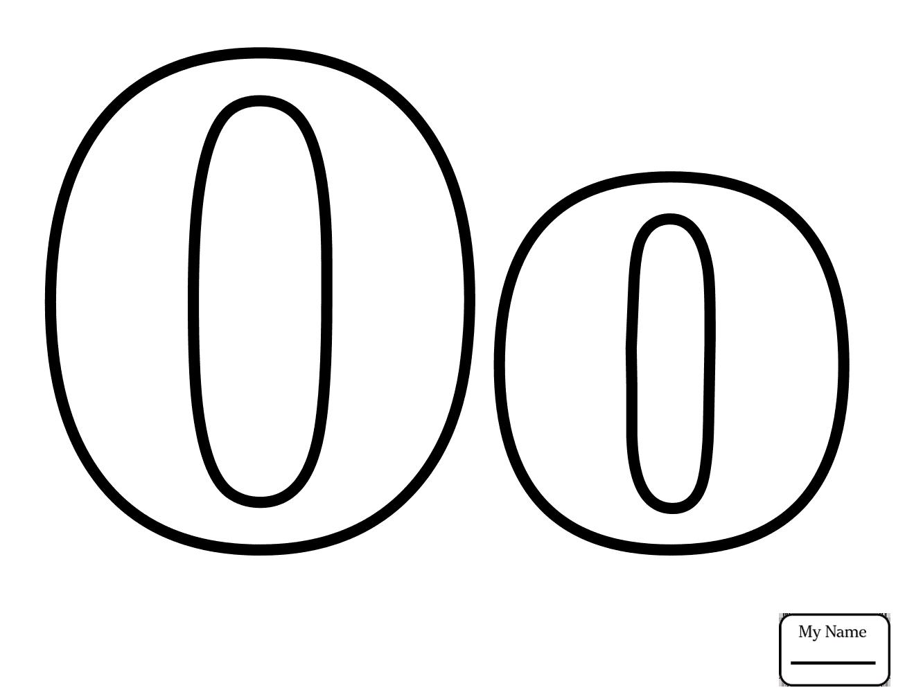 1306x1009 Classic English Alphabet Letters And Alphabet Classic Alphabet