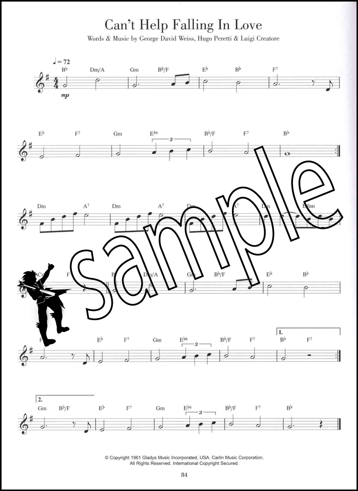 picture relating to Free Printable Alto Saxophone Sheet Music referred to as Alto Sax Drawing at  Absolutely free for unique retain the services of