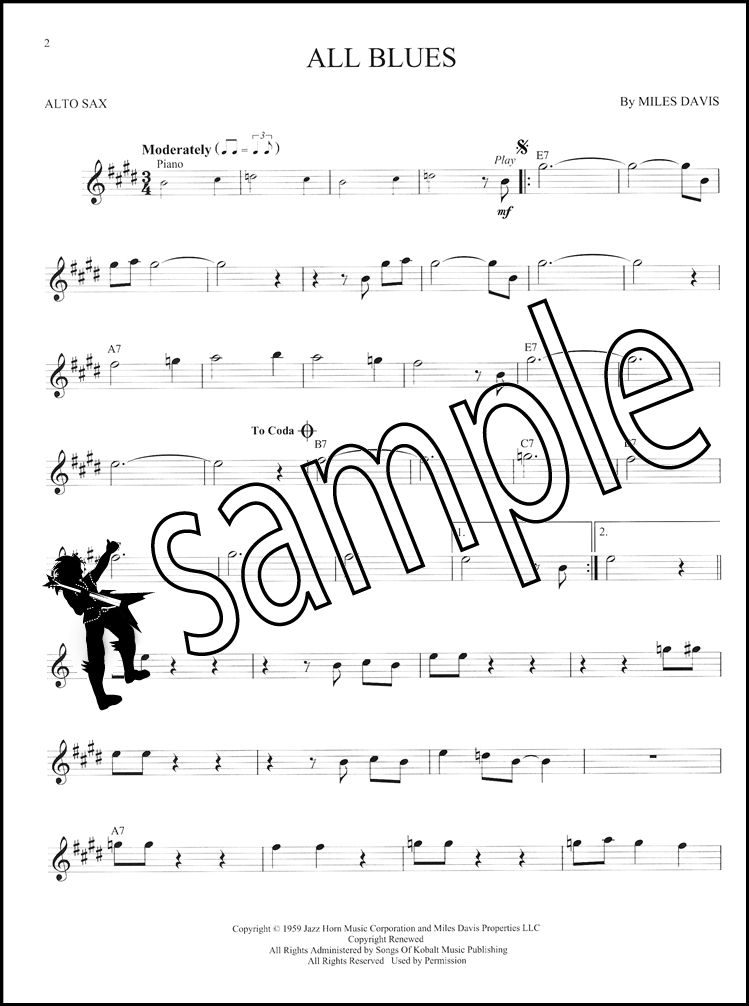 graphic regarding Free Printable Alto Saxophone Sheet Music known as Alto Sax Drawing at  Absolutely free for specific employ the service of