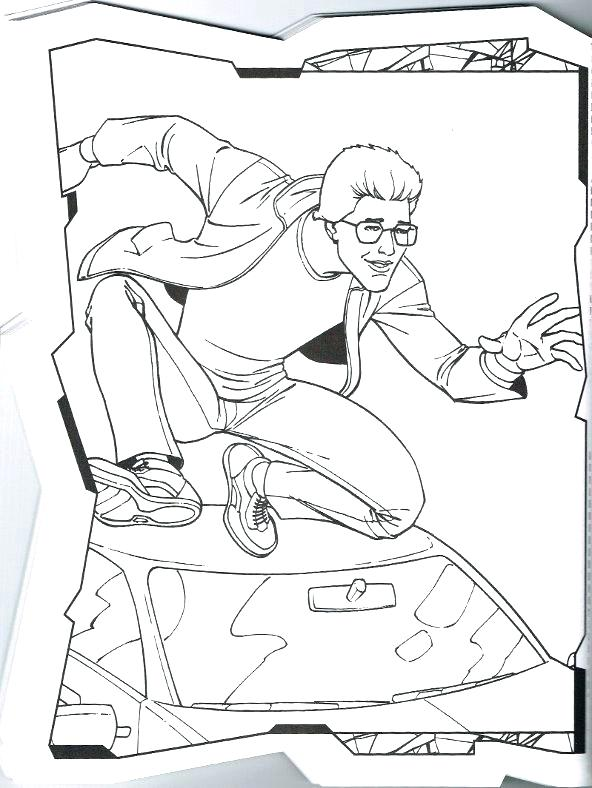 592x788 Spider Man 2 Coloring Pages Amazing Coloring Pages Amazing Spider