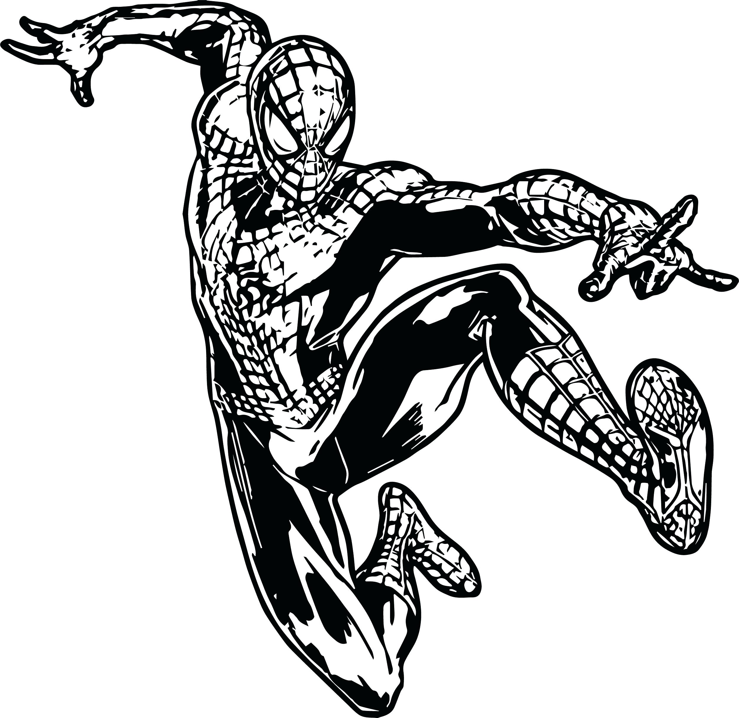 amazing spider man drawing at getdrawingscom free for personal amazing spider man drawing 38 amazing spider man drawing amazing spiderman face coloring page